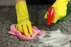 Common Cleaning Myths – Quick Tips On Common Cleaners and Multifunction Products - Post